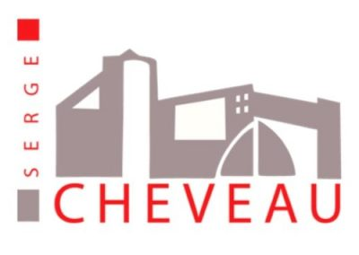 cheveau