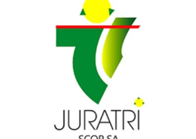 juratri